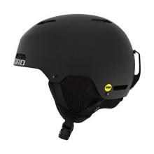 Crue MIPS Kids Helmet 2017