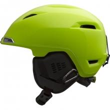 Montane Helmet
