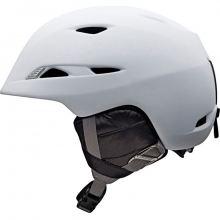 Montane Helmet Adults', Matte White, L by Giro