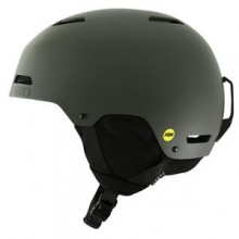 Ledge Mips Helmet, Matte Mil Spec Olive, L in State College, PA