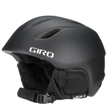 Launch Helmet Kids', Pink Swirl, XS by Giro