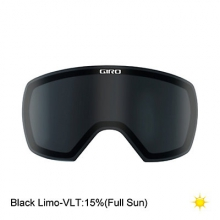 Contact Goggle Replacement Lens 2017