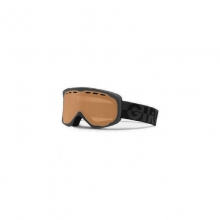 Focus Goggles Gray/Black 50/50 M REG in State College, PA