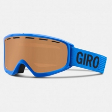 Index Womens OTG Goggles 2017 by Giro