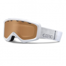 Women's Charm Goggles