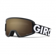 Semi Goggles by Giro