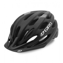 Bishop UXL Cycling Helmet - Unisex by Giro in Rocky River OH