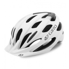 Bishop UXL Cycling Helmet - Unisex