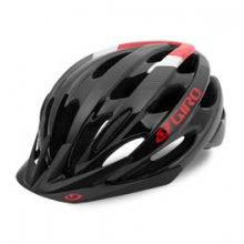 Bishop UXL Cycling Helmet - Unisex by Giro