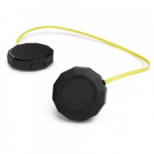 Outdoor Tech X Wireless Chips Bluetooth Speaker System