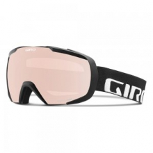 Onset Goggles Adults', Black Wordmark by Giro