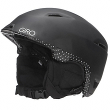 Flare Womens Helmet