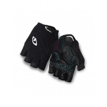 Monica Gloves - Women's by Giro