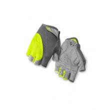 Monica Gloves - Women's by Giro