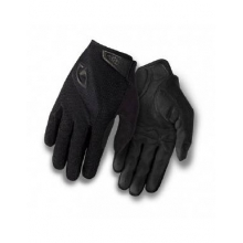 Bravo LF Gel Glove by Giro