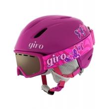 Launch Combo Pack - Kid's by Giro