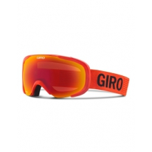 Compass Flash Goggle