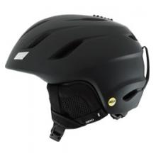 Nine Ski Helmet W/MIPS - Unisex - Matte by Giro