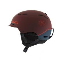 Discord Helmet by Giro