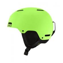 Crue Ski Helmet - Kid's by Giro