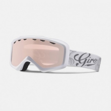 Women's Charm Flash Goggles