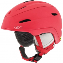 Women's Strata MIPS Snow Helmet