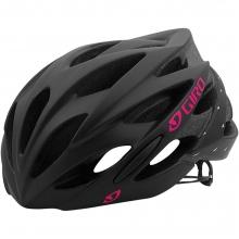 Women's Sonnet MIPS Helmet by Giro