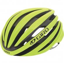 Cinder MIPS Helmet by Giro