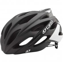 Savant MIPS Helmet