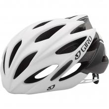 Savant MIPS Helmet by Giro in Jonesboro AR