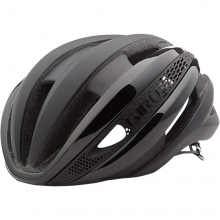 Synthe MIPS Helmet by Giro