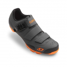 Privateer R Cycling Shoe