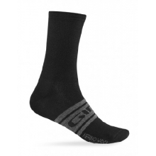 Merino Seasonal Wool Sock