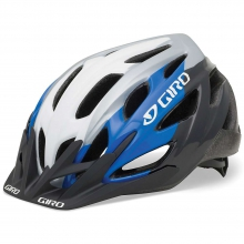 Men's Rift Helmet by Giro