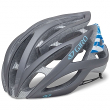 Women's Amare Helmet by Giro