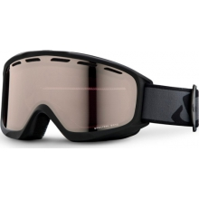 Giro Index OTG Goggle - AR40