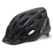 Giro Women's Skyla™ by Giro