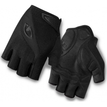 Giro Bravo Glove by Giro