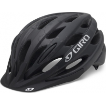 Giro Revel Helmet by Giro