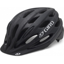 Giro Verona Helmet in Chesterfield, MO