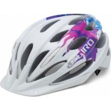 Giro Verona Helmet by Giro