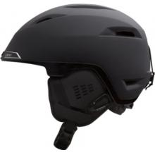 Giro Edit Helmet by Giro