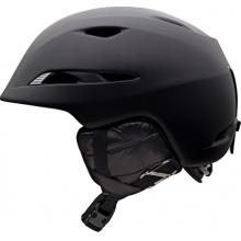 Giro Montane™ Helmet