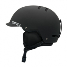 Giro Surface S Helmet by Giro