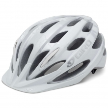 Women's Verona Helmet by Giro