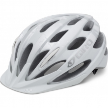 Women's Verona Helmet in Logan, UT