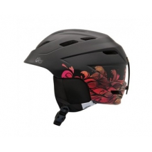 Decade - Women's by Giro