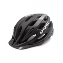 Revel Cycling Helmet 2106 - Unisex - Matte Black/Charcoal