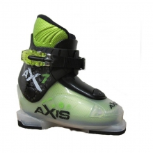 Kid's AX-1 Junior Ski Boot in State College, PA