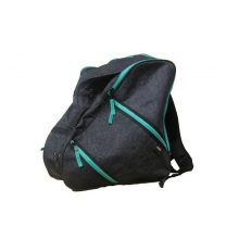 Destiny Triangle Deluxe Boot Bag in State College, PA